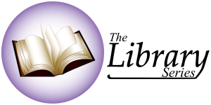LibraryLogo_BlackText