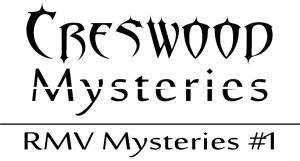 CreswoodMysteries_JPGWhiteBG_96DPI